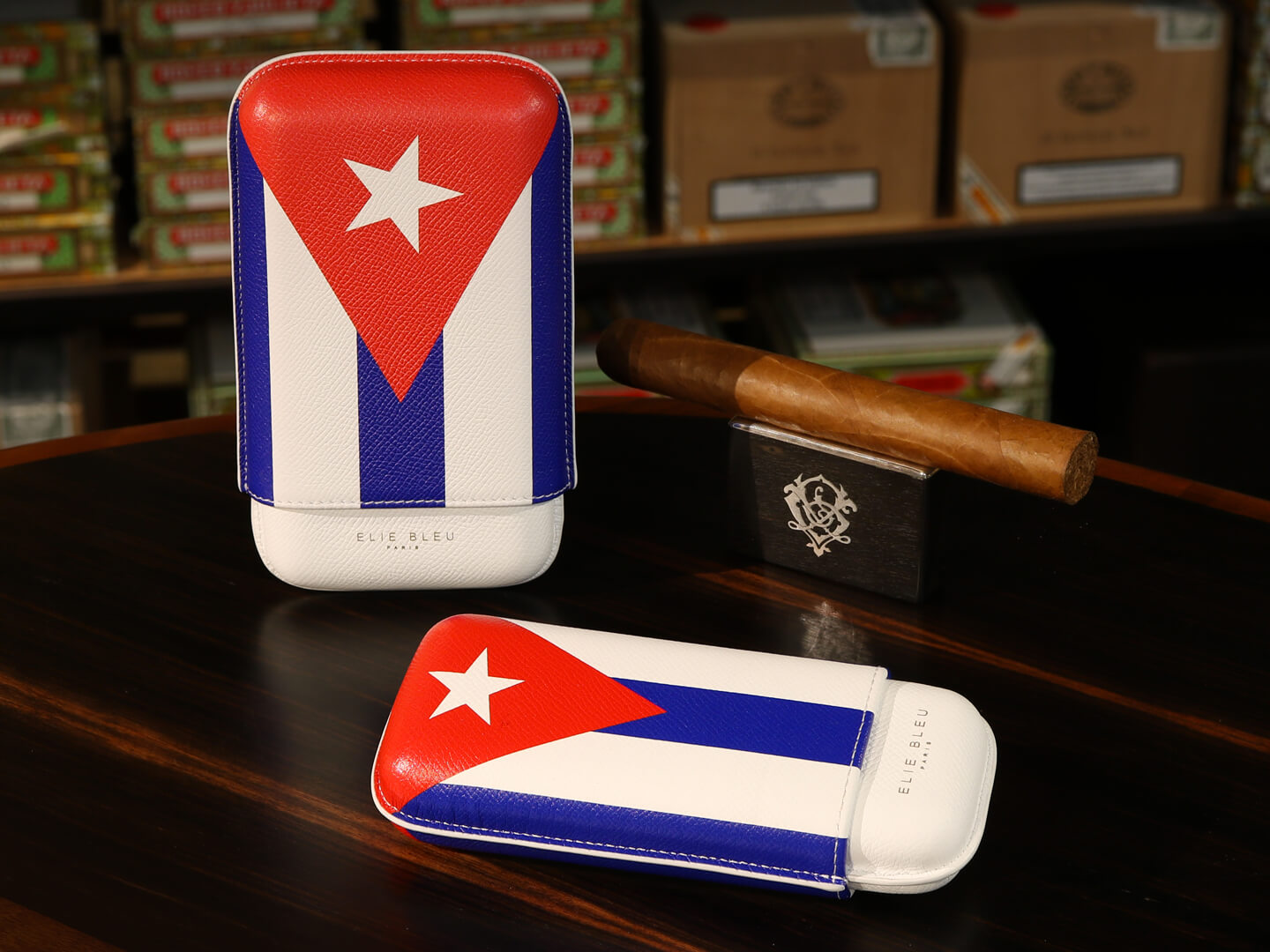cigars-case-cuban-flag-the-house-of-grauer-jpg