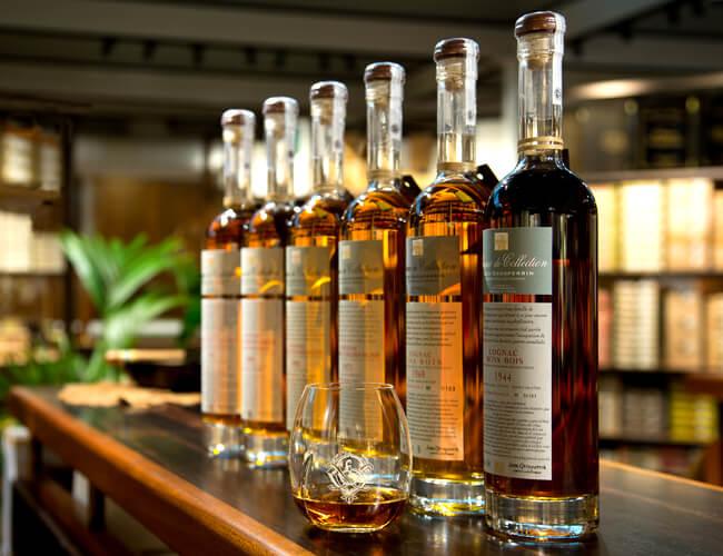 cognac-grosperrin-la-gabare-jpg