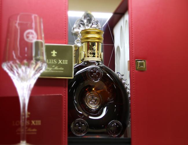 cognac-louis-xiii-house-of-grauer-gen-ve-jpg