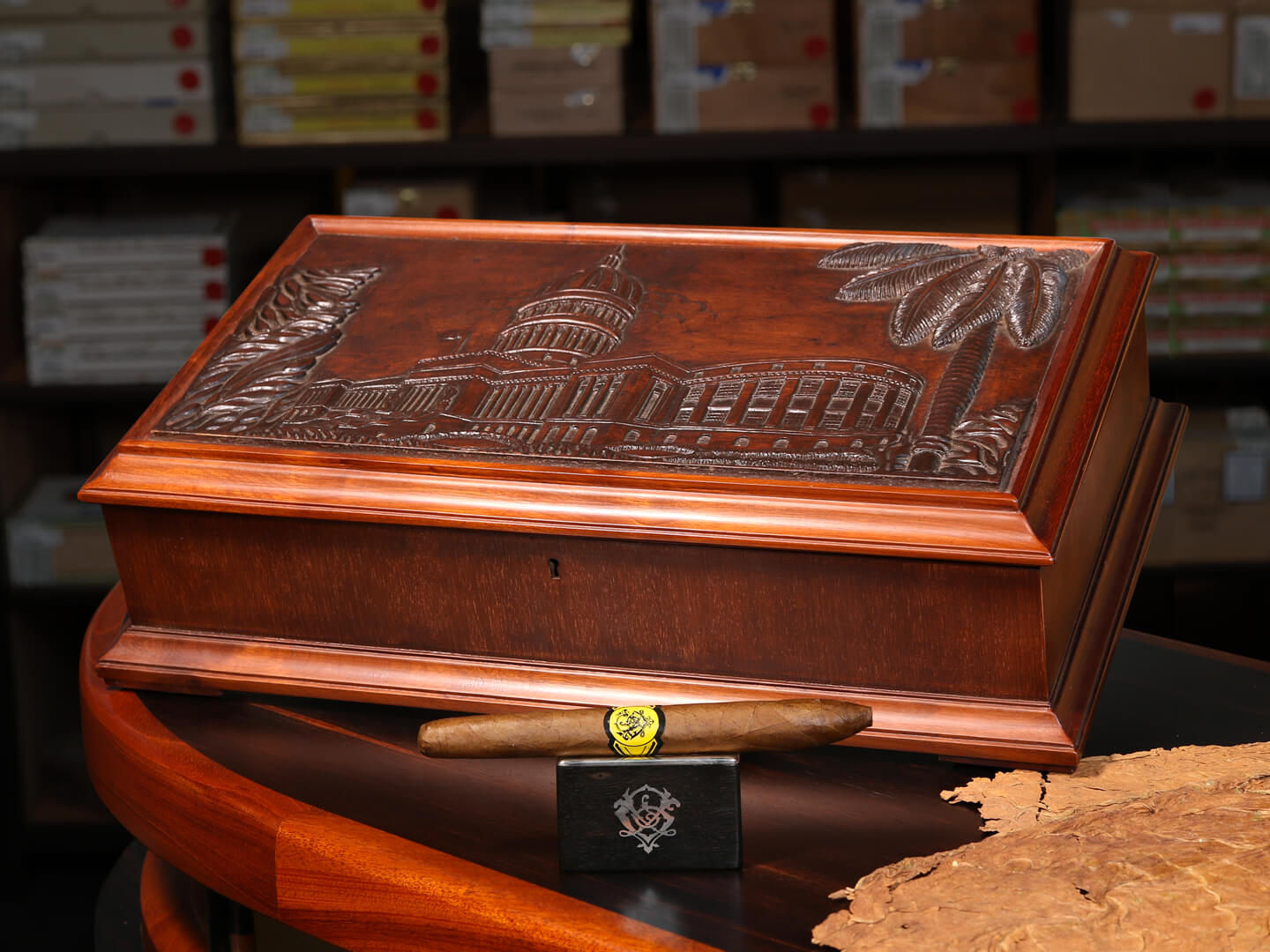 humidor-cohiba-diplomats-grauer-journal-the-house-of-grauer-jpg