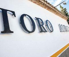 degustation-toro-albala