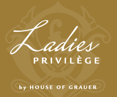 ladies-privilege