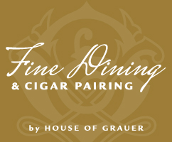 fine-dining-cigar-pairing-black-truffle-vin-jaune-and-chateau-chalon