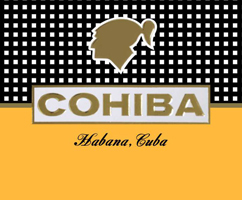 tasting-evening-for-the-cohiba-brand
