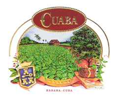 tasting-evening-for-the-cuaba-brand