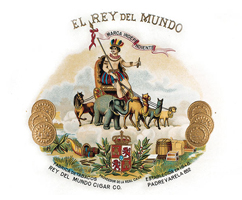 tasting-evening-for-the-el-rey-del-mundo-brand