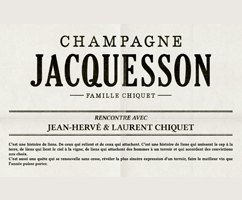 the-champagne-by-jacquesson