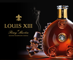 the-louis-xiii-experience