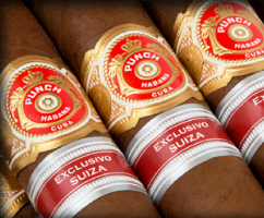 habanos-torcedor-tour-in-partnership-with-intertabak