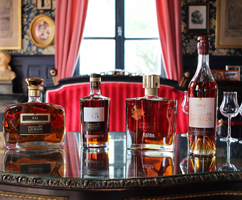 bas-armagnacs-and-cigars-south-west-flavours