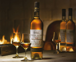 domaine-francis-abecassis-single-estate-cognac