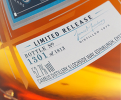 whisky-special-releases