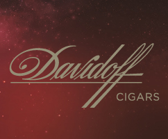 davidoff-experiences-by-house-of-grauer