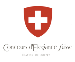 the-house-of-grauer-partner-and-sponsor-of-concours-d-elegance-suisse