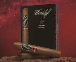 davidoff-experiences-par-house-of-grauer