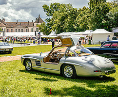 house-of-grauer-partner-and-sponsor-of-concours-d-elegance-suisse