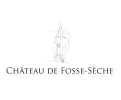 ch-teau-de-fosse-s-che-the-house-of-grauer-1-jpg