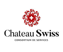 chateau-swiss-the-house-of-grauer-4-jpg