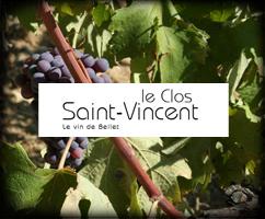 soiree-degustation-des-vins-du-clos-saint-vincent