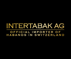 habanos-torcedor-tour-intertabak-ag-zenith-the-house-of-grauer-1-jpg