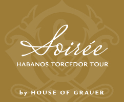 habanos-torcedor-tour-intertabak-ag-zenith-the-house-of-grauer-2-jpg