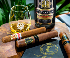 lopar-international-cigar-the-house-of-grauer-2-jpg