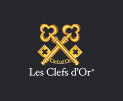 masterclass-pour-l-association-les-clefs-dor-gen-ve-2-jpg