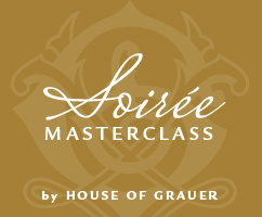 masterclass-pour-l-association-les-clefs-dor-gen-ve-3-jpg