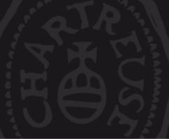 soiree-degustation-de-chartreuses-et-tarragone-reine-des-liqueurs-depuis-1605