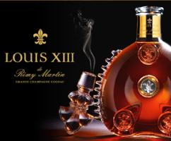 soir-e-d-gustation-de-cognac-caviar-cigare-4-jpg