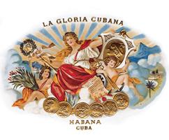 soir-e-d-gustation-de-la-marque-la-gloria-cubana-1-1-jpg