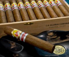 soir-e-d-gustation-de-la-marque-la-gloria-cubana-3-1-jpg
