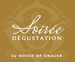 soir-e-d-gustation-de-nouveaut-s-cubaines-the-house-of-grauer-geneva-1-jpg