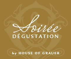 soir-e-d-gustation-de-vins-italiens-the-house-of-grauer-2-jpg