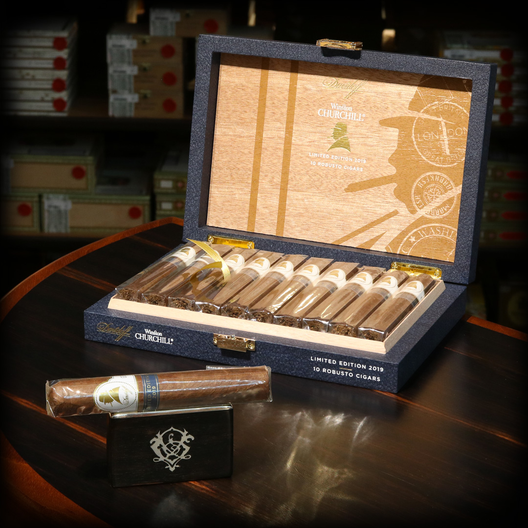 davidoff-winston-churchill-the-traveller-limited-edition-2019