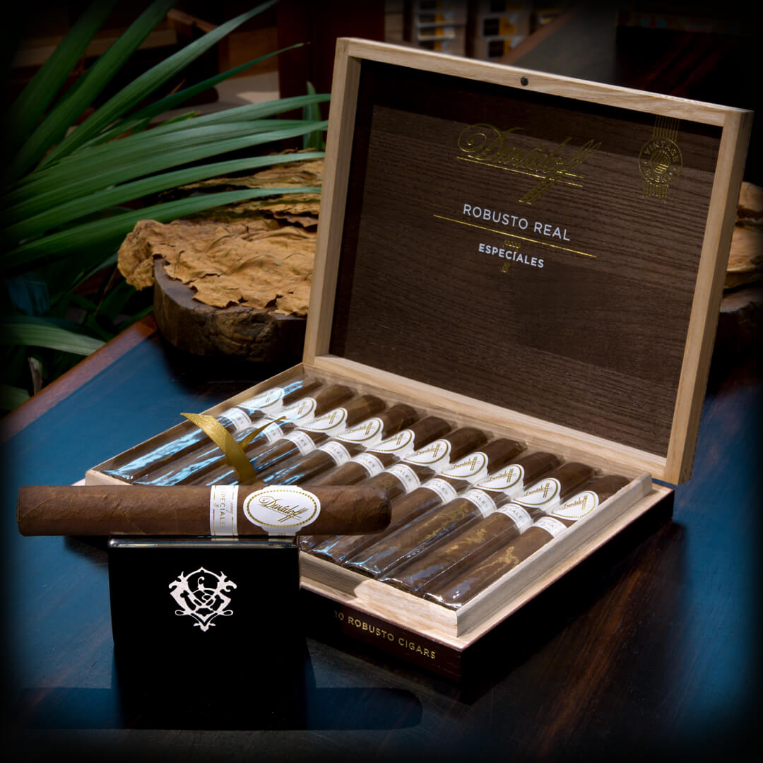davidoff-robusto-real-especiales-7-the-house-of-grauer-jpg