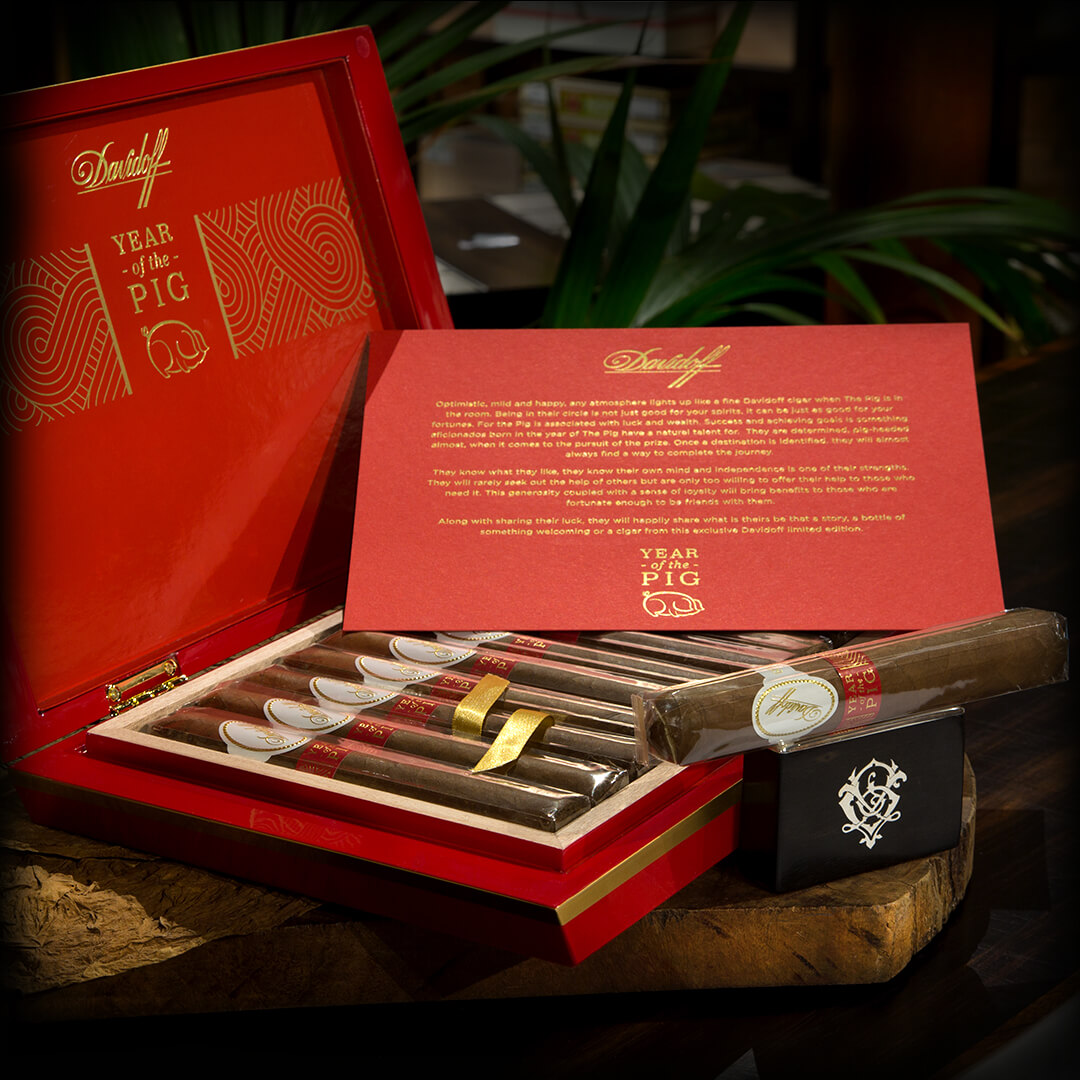 davidoff-year-of-the-pig-limited-edition-2019