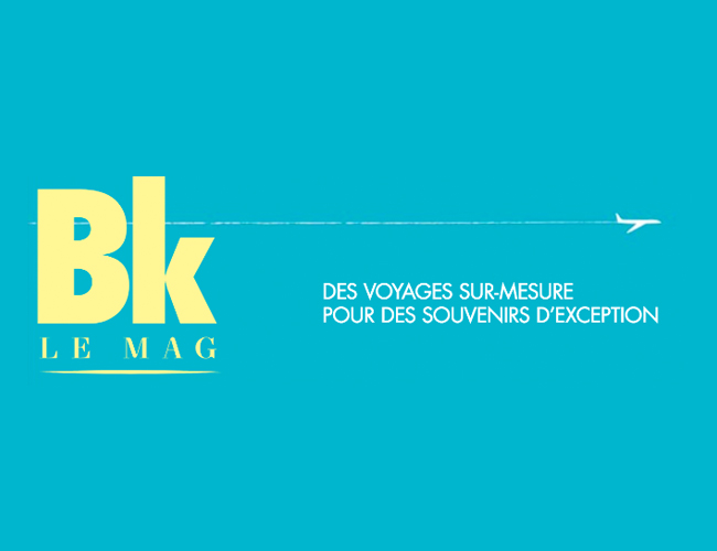 bk-le-mag-jpg
