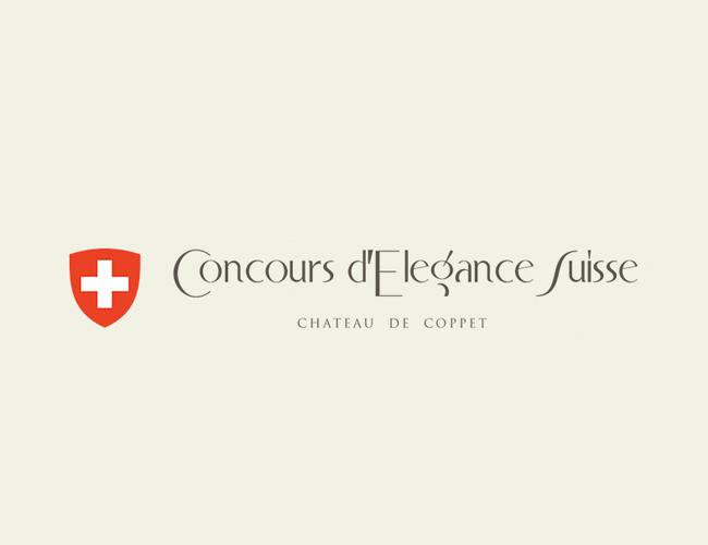 concours-delegance-suisse-jpg