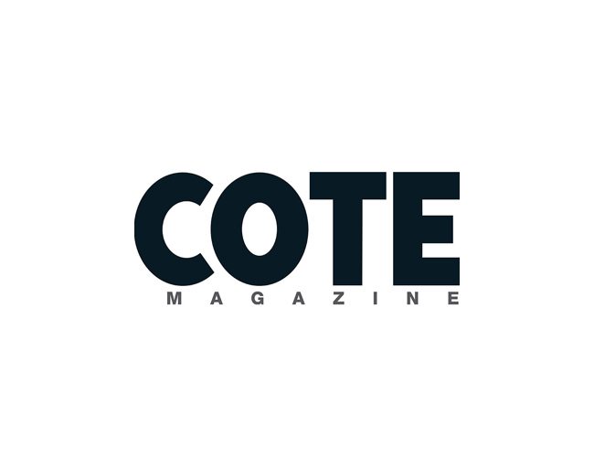cote-magazine-1-jpg