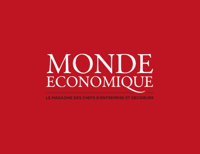 le-monde-economique-jpg