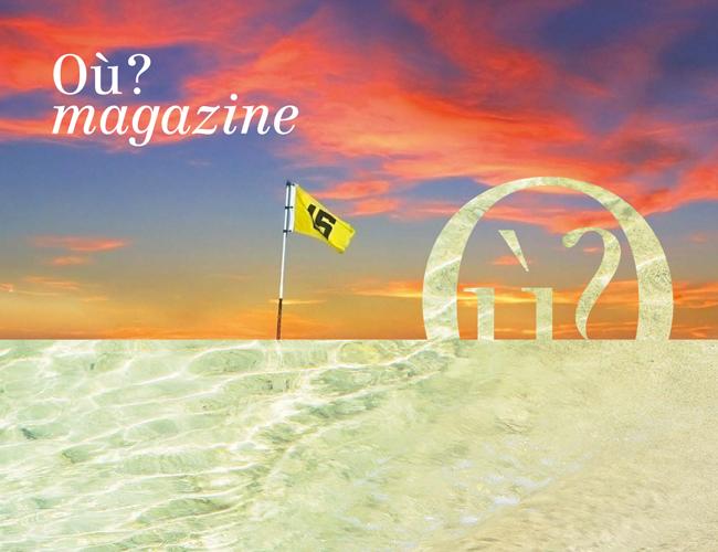 ou-magazine-jpg