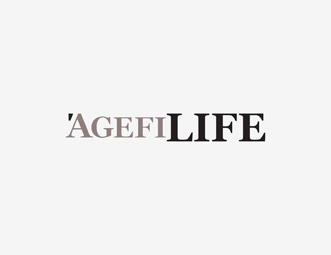 agefilife-jpg