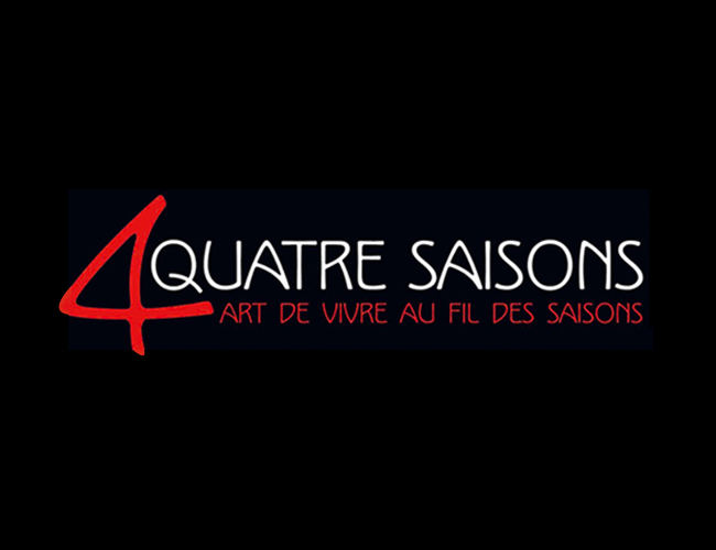 quatre-saisons-the-house-of-grauer-geneve-un-lieu-ou-le-temps-s-arrete-jpg